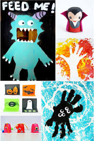 94 best monster theme images on pinterest monster activities
