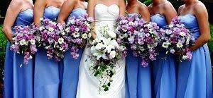 american wedding traditions lovetoknow - American Wedding Traditions