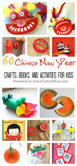 new year kids book 25 best new year activities and crafts images on