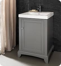 Fairmont Designs V Smithfield  X  Inch Vanity In - 21 inch wide bathroom cabinet