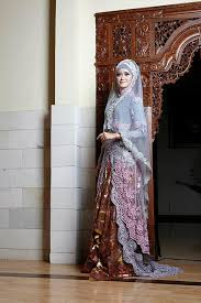 abaya wedding dress wedding dresses 30 islamic wedding dresses for brides