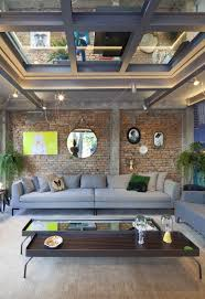Modern Ceiling Design For Living Room by 65 Ceiling Design Ideas That Rocks Shelterness