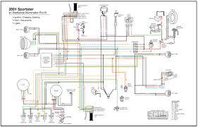 kubota rtv 900 wiring diagram floralfrocks
