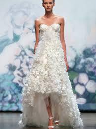 Wedding Dress 2012 Nj Wedding Planner Blog 6 Degrees Of Celebration