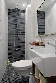 ideas for small bathrooms makeover creative small bathroom makeover ideas on budget interior design