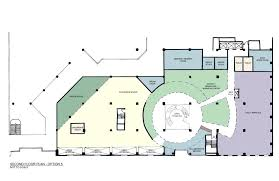 2d home design software for mac plan software mac house layout software home decor large size house