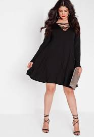 plus size dresses formal maxi u0026 more missguided