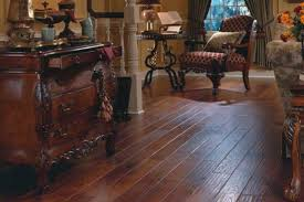 9 fabulous engineered hardwood floors hardwood flooring okc