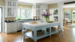free standing kitchen island free standing kitchen island units ebay islands 16 verdesmoke