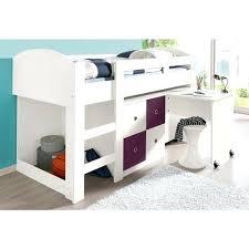 lit gigogne avec bureau lit gigogne avec bureau lit combinac suraclevac 1 personne avec