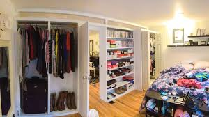 Living In A Studio Apartment by Small Studio Apartment Design Benefits Of Living In Vs Loft What