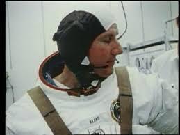 apollo 10 rocket launch nasa 1969 sd stock video 906 128