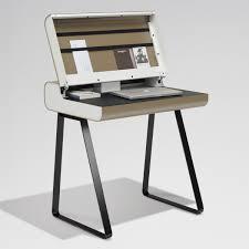 Secretary Writing Desk by