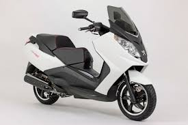 peugeot 2016 price mahindra completes acquisition in peugeot motocycles