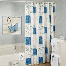 Target Shower Curtain Liner Coffee Tables Shower Curtains At Target Walmart Fabric Shower