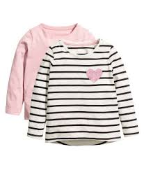 kids and baby clothing shop online or in store h u0026m us