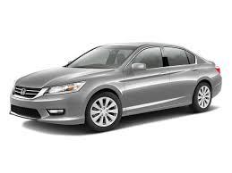 honda certified cars certified pre owned honda cars in huntington ny huntington
