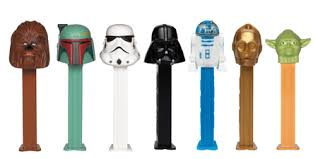 where can i buy pez dispensers pez candy and dispensers wars clone wars pez dispensers 12ct