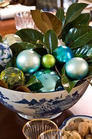 southern ornaments decore