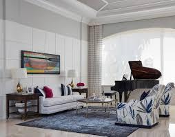 home design florida coolest interior design florida h86 in furniture home design ideas