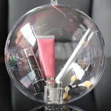compare prices on fillable plastic balls shopping buy low