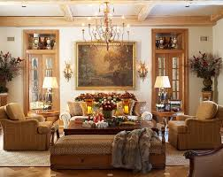 548 best living rooms images on pinterest living spaces living