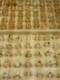 saudi arabia gold earrings saudi gold the pink tarha