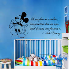 remarkable ideas mickey mouse wall decor innovation 25 best ideas
