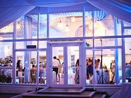 Small Wedding Venues Long Island New York Wedding Venues In Long Island