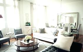 living room dining room combo decorating ideas how to decorate small living room dining room combo decorate