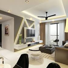 Singapore Interior Design by Home Interior Design Services Singapore Hdb Appartments Design