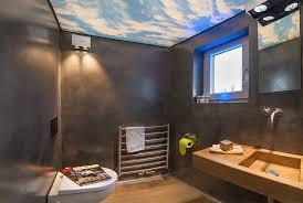 wohnideen minimalistische badezimmer minimalistisch und puristisch