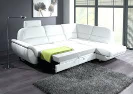canape lit confort luxe canapé convertible confortable luxe canape lit confort luxe