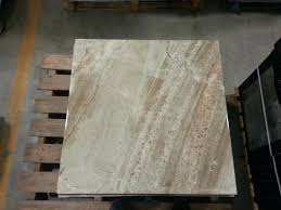 orlando floor and decor tile and floor decor beautiful flooring designs ideas tile and floor