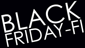 audiophile black friday deals black friday cyber monday deals from head fi sponsors head fi org
