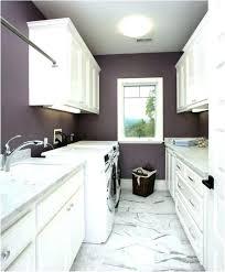 meuble de cuisine blanc quelle couleur pour les murs cuisine acquipace blanche cuisine acquipace ikea cheap
