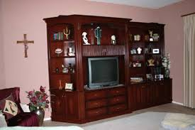 Custom Cabinets Arizona Custom Entertainment Centers Peoria By Arizona Custom Cabinets