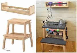 fabrication d un bureau en bois bureau unique fabrication d un bureau en bois fabrication d un