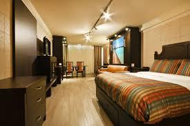 chambre de motel hôtel motel région de québec l hôtel québec