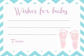 Free Printable Baby Shower Free Printable Baby Shower Cards Solnet Sy Com