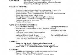 resume for part time jobs in uk imposing coverer exles for job resume sles resumes free