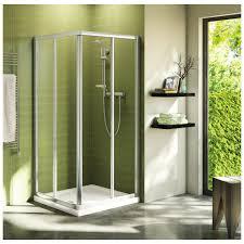 type walk in wetrooms u0026 enclosure components ideal standard