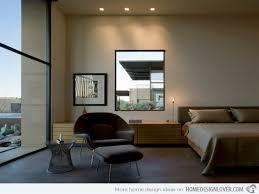 manly home decor exterior u0026 interior amazing manly home cool manly home decor home decor galleries