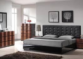 furniture craigslist beds craigslist furniture