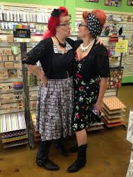 halloween store kansas city dylan u0027s blog october 2014