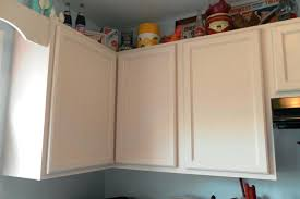 redo kitchen cabinet doors how to update kitchen cabinet doors update kitchen cabinets with
