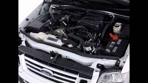 Ford Explorer Mpg - ford fiesta ford explorer complaints ford explorer mileage ford