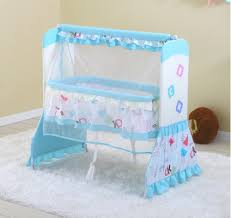 Bratt Decor Crib Craigslist by Iron Baby Cribs Images About Dolls Pramsbaby Prams On Pinterest