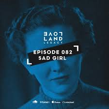download mp3 coldplay amsterdam sad girl live at loveland festival 2017 amsterdam 12 aug 2017