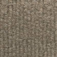 outdoor carpet menards 5067
